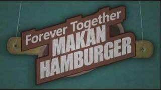 project pop - together hamburger (2011).mp4