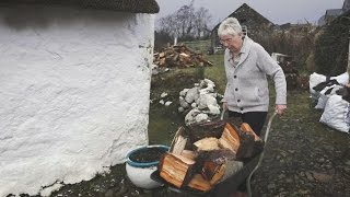 Living Off The Land at 75   The Today Show   RTÉ One