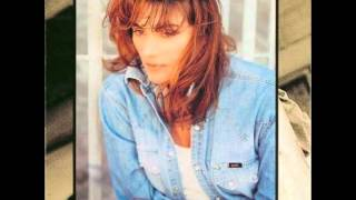 Watch Laura Branigan Ill Wait For You video