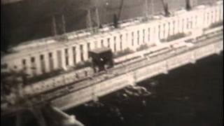 Физика, ток,Электрификация СССР