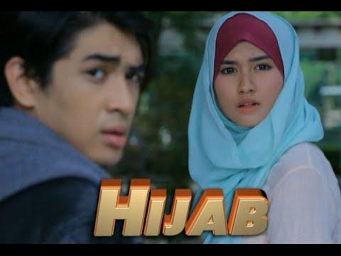 ftv hijab