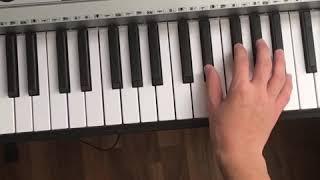 Kodak Black Zeze Piano Tutorial Wiki - Woxy