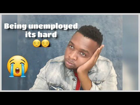 UNEMPLOYED GRADUATE    MY EXPERIENCE    LIFE AFTER VARSITY IN AFRICA    SOUTH AFRICAN YOUTUBER
