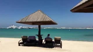 Urlaub in Dubai und Abu Dhabi, private Eindrücke und Erlebnisse