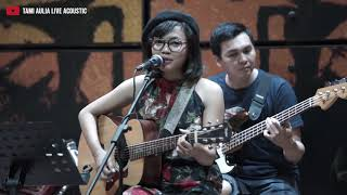 Download Dan Sheila on 7 Tami Aulia Live @Silol Jogja