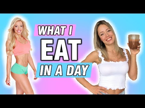 what-i-eat-daily-for-weight-loss-(-how-i-got-my-abs)