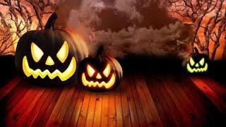 This is Halloween GLMV (ft. Friends/ their ocs)