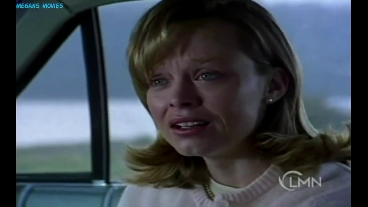 The Other Mother  A Moment of Truth Movie (1995) Frances Fisher
