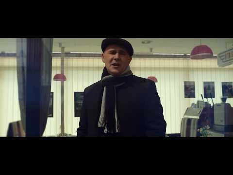 Oros Imi - Hol vannak a régi szép emlékek (Official Music Video)