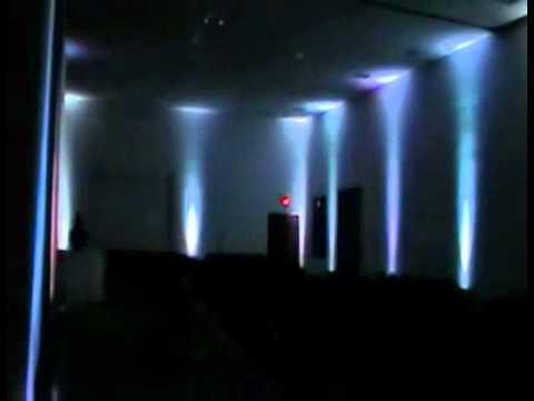 Discomovilflash la numero 1 iluminacion led ambiental para - Iluminacion led decorativa ...