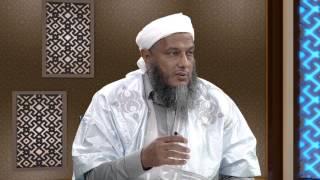 برنامج معالم 2 | الحلقة 8 | القصص القرآني 8