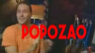 PopoZao: The Midi Hell | The Game Awards 2015 | SteeScribbles