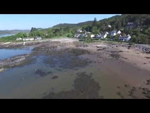 Rockcliffe - Dumfries and Galloway