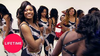 Bring It!: Fierce Flashback - Most Inspirational Moments from Seasons 1-4 | Lifetime