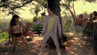 Mayer Hawthorne - Your Easy Lovin' Ain't Pleasin' Nothin'