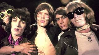 Jumpin' Jack Flash (Stereo Remix) - The Rolling Stones