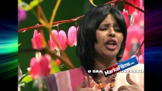 Somali Music Song Damac jacey by Farxiya Dhag Dhak