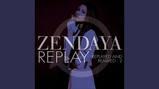 Replay (Monsieur Adi Remix (Radio Edit)) YouTube Videos