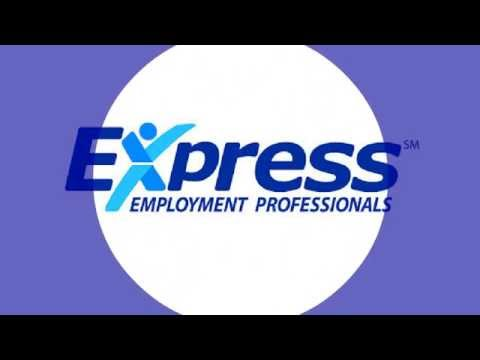 Birmingham, AL Job Finder | (205) 598-2081