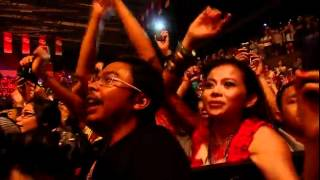 Murder On The Dancefloor - Sophie Ellis Bextor (Live in Jakarta)