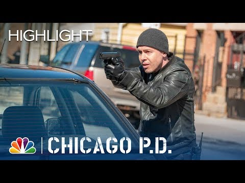 heavy-fire---chicago-pd-(episode-highlight)