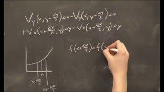 Liouville's Theorem