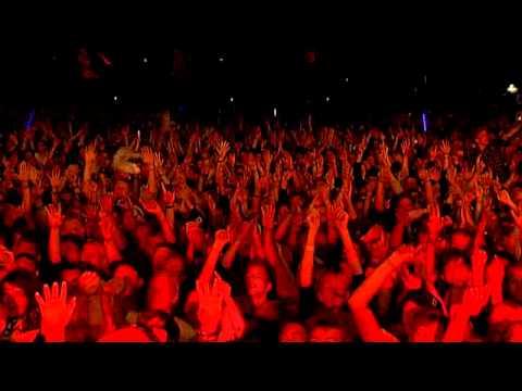Va Fangool! - Nephew Live - Roskilde 2010