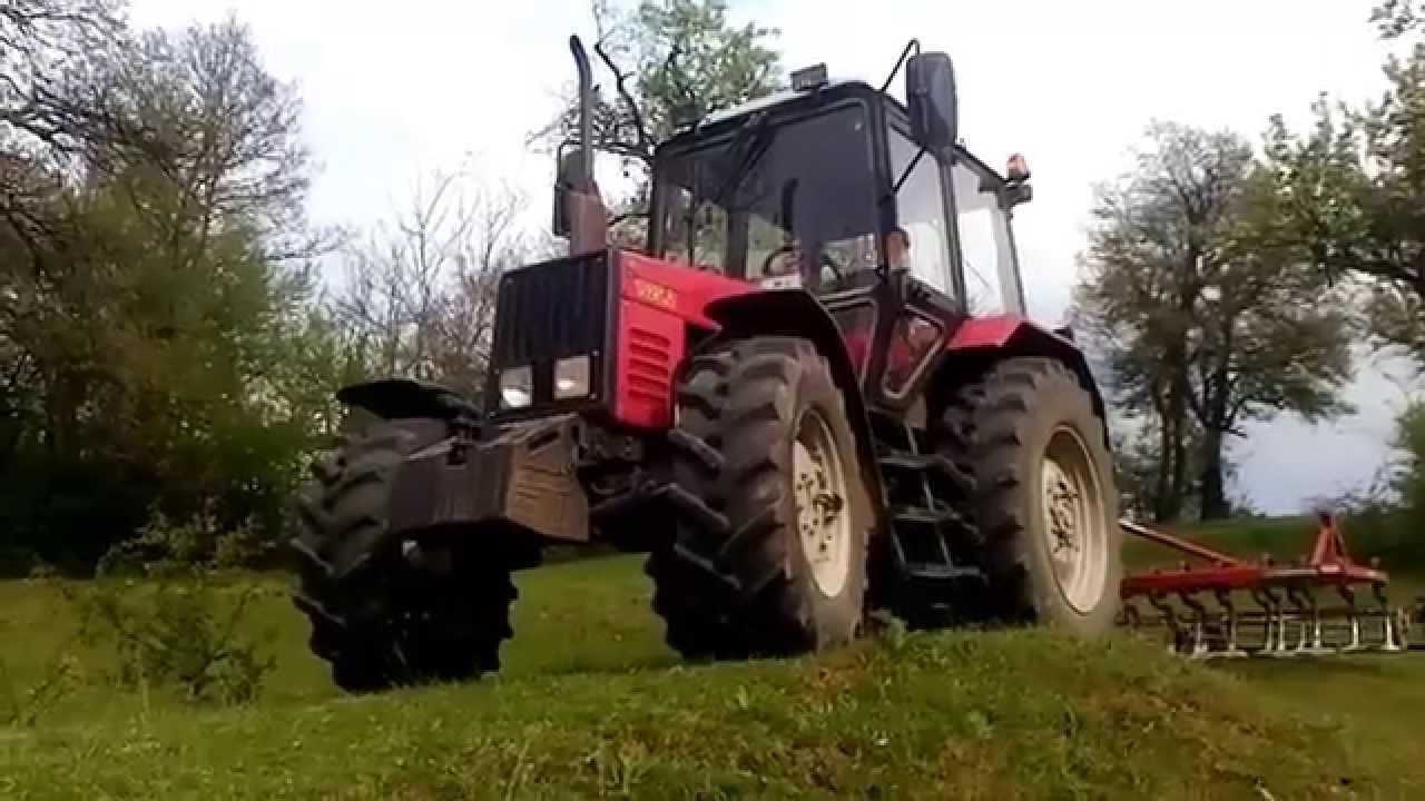 Более 21 объявлений о продаже подержанных mt-3 1025 на автобазаре в украине. На autosale. Bigmir. Net легко найти, сравнить и купить бу мтз 1025.