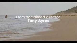 The Home Song Stories Australian trailer