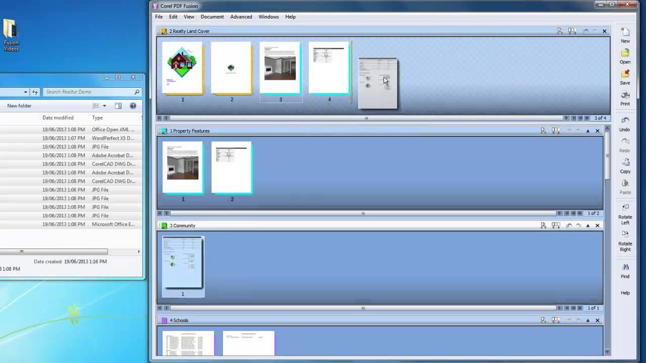 Corel PDF Fusion 2021 Serial Number + Key Full Version Download