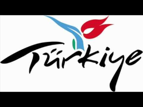 турецкий сайт знакомств на турецком языке