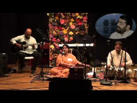 Tribute to Vijay Malla, Kailash Mehra Sadhu Sings: Hooray me Nyuman Churi Dil