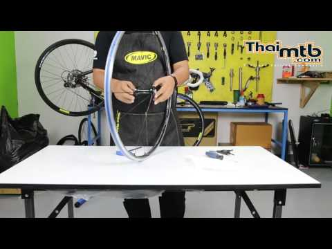 DIY # 26 Shimano Digital Cup and Cone Maintenance