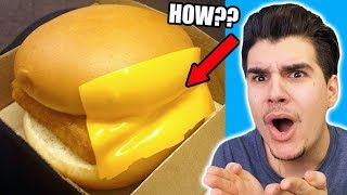 One of Christian DelGrosso's most recent videos: