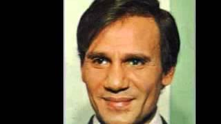 Ahwak - Abdelhalim HaFez - ( Original Mix )