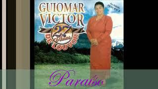 Paraíso - Guiomar Victor