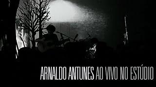 Arnaldo Antunes - Judiaria (participação especial: Edgard Scandurra)