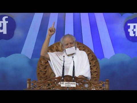 Chaturmas Bhilwara14 -7-2016 भीलवाड़ा चातुर्मास  प्रवेश   भाग-2