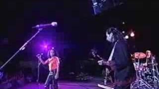 JUNOON-Jazba Junoon Live @ UN General Assembly Hall 2001 [HQ]