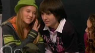 mitchel musso and emily osment