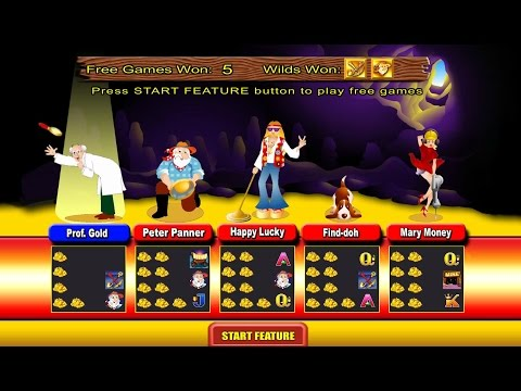 Australian online pokies real money