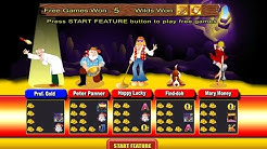 Where's The Gold Pokie Machine Online (Yeeeeee-Ha!) Two Lots Of  Free Spins. Awesome Online Pokies!