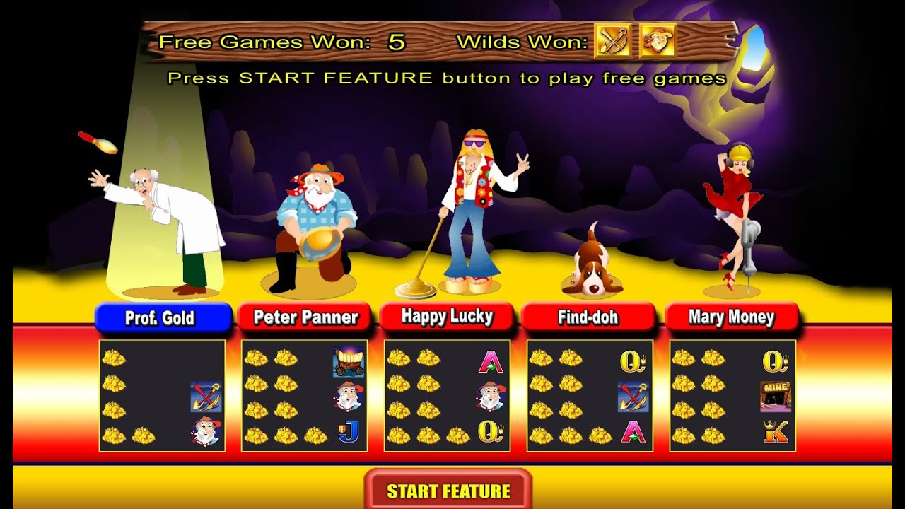 New pokies free william hill gaming app