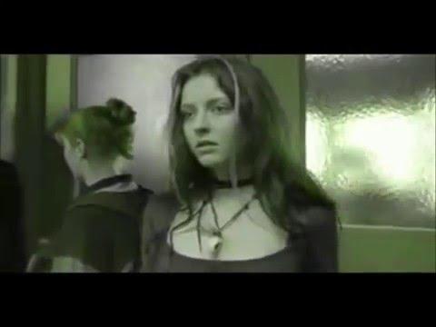 Katharine Isabelle Sad Music Video Tribute