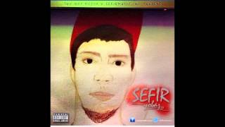 Download Sefir - Koal (Audio) ft. Dex Beezy, Evren Gidergi & Titanyum (Produced By Arda Gezer) MP3 song and Music Video