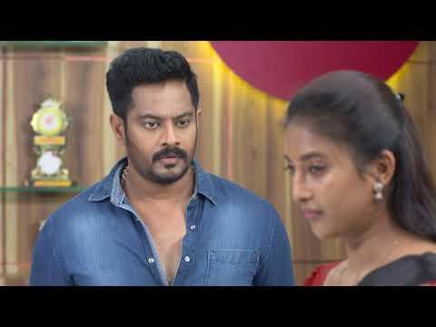 Ep - 448 | Gokulathil Seethai | Zee Tamil Show | Watch Full Episode on Zee5-Link in Description