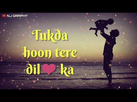 Funny Whatsapp Status Top 99 Best Whatsapp Status Quotes