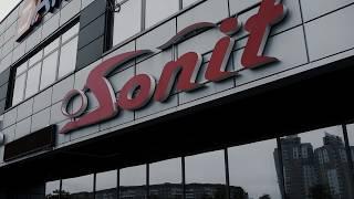 Салоны хорошего сна Sonit(, 2017-07-24T05:54:03.000Z)