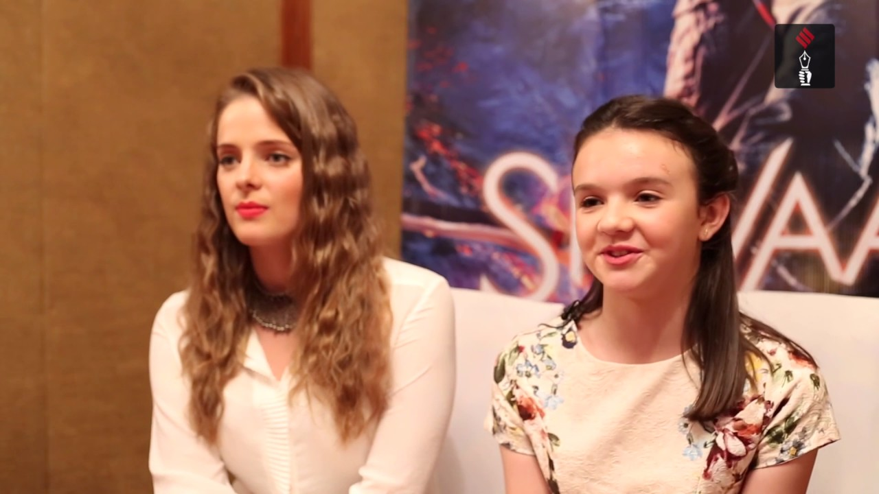 Laura Rees,Julia Ann Porno video Leilani Dowding,Jen Drohan