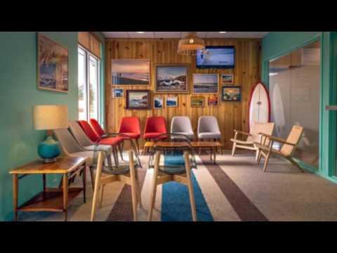 Smith Dental - Smyrna, TN - Integrated Design Studio